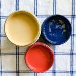MudPaint: Clay Furniture Paint